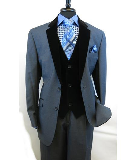 Two-Button-Blue-Vested-Suit-30560.jpg