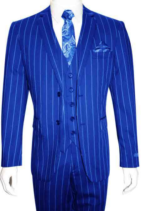Two-Button-Blue-Vested-Suit-40130.jpg