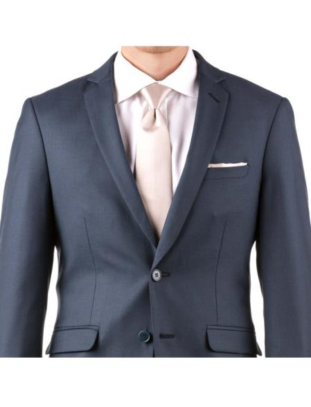 Two-Button-Blue-Wedding-Suits-32841.jpg