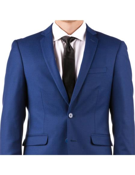 Two-Button-Blue-Wedding-Suits-32842.jpg