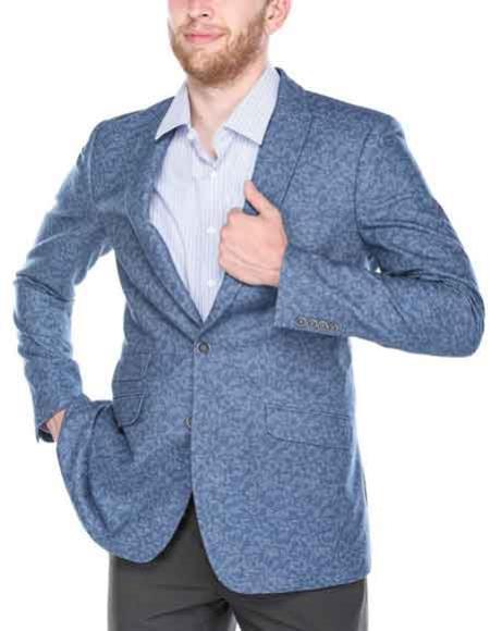 Two-Button-Blue-Wool-Blazer-29572.jpg