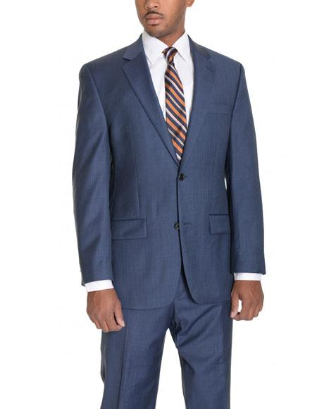 Two-Button-Blue-Wool-Suit-34587.jpg