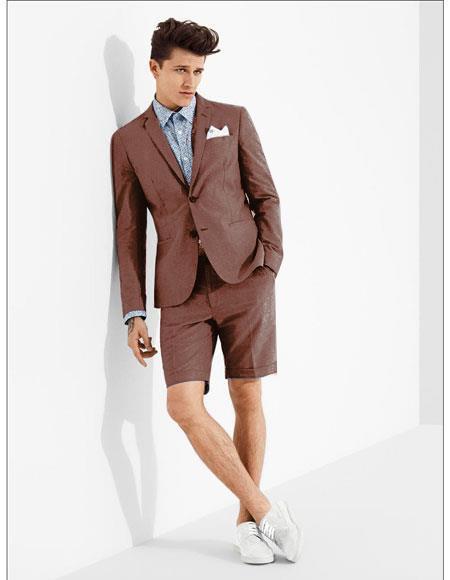 Two-Button-Bornz-Color-Suits-39521.jpg