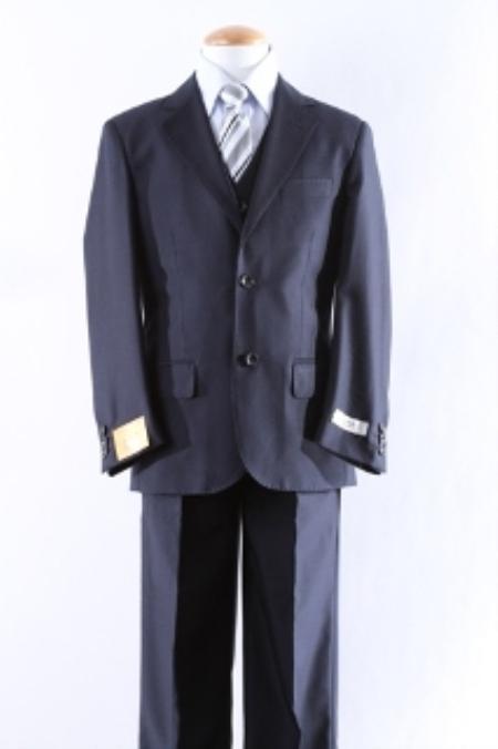 Two-Button-Boys-Black-Suit-9509.jpg