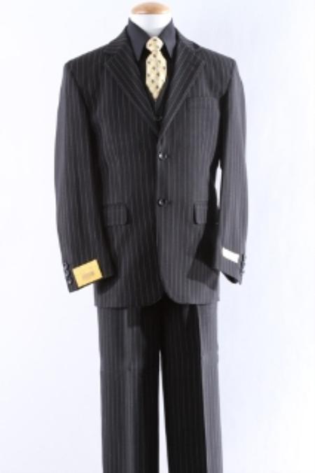 Two-Button-Boys-Black-Suit-9512.jpg
