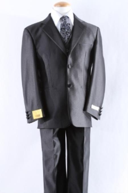 Two-Button-Boys-Black-Suit-9514.jpg