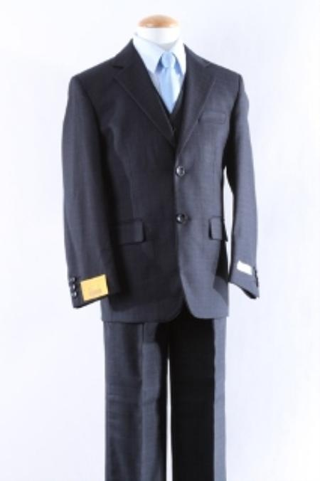 Two-Button-Boys-Navy-Suit-9510.jpg