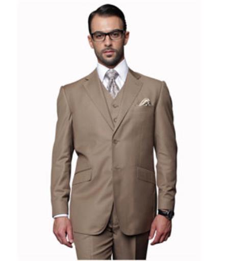 Two-Button-Bronze-Color-Suit-29214.jpg