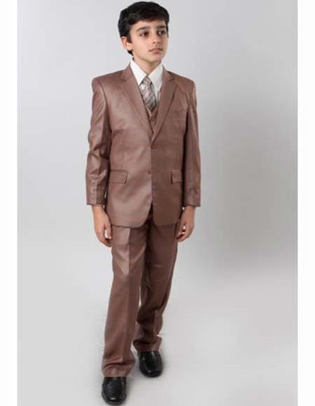 Two-Button-Bronze-Color-Suit-30338.jpg