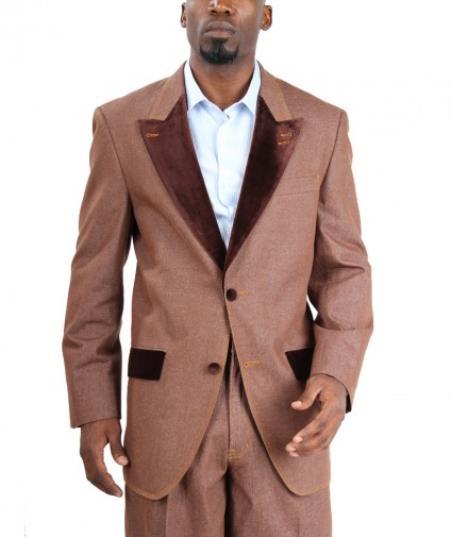 Two-Button-Brown-Denim-Suit-21311.jpg