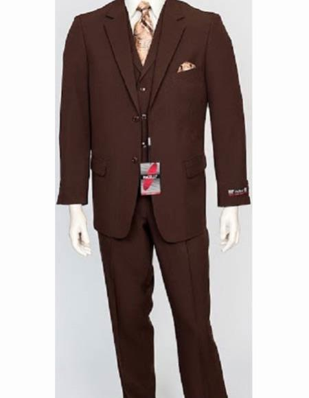 Two-Button-Brown-Dress-Suit-30066.jpg