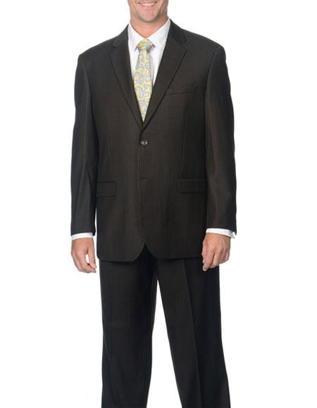 Two-Button-Brown-Pinstripe-Suit-37757.jpg