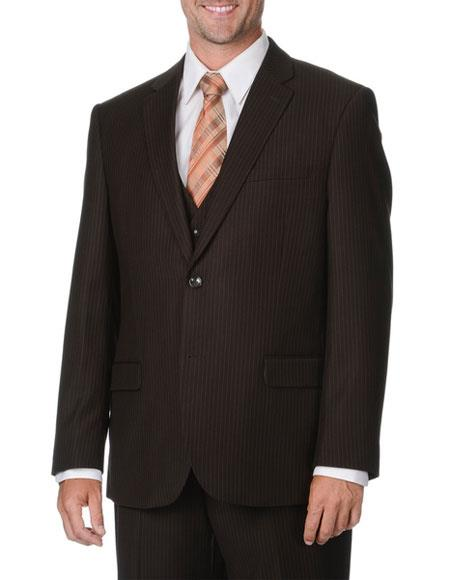 Two-Button-Brown-Pinstripe-Suit-37782.jpg