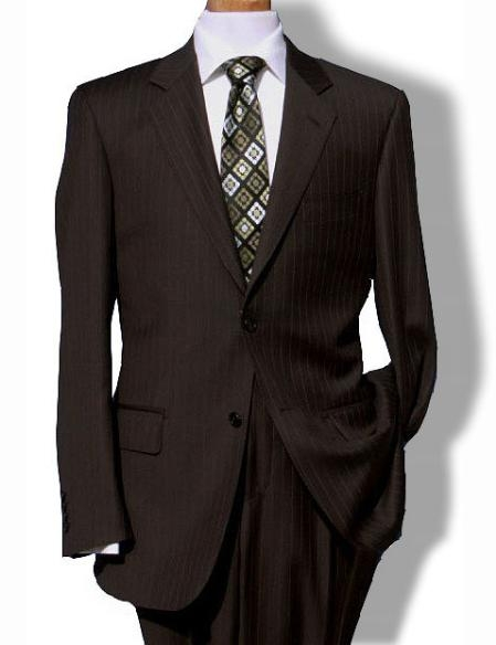 Two-Button-Brown-Pinstripe-Suit-7347.jpg