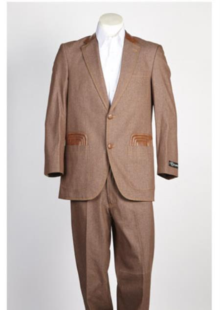 Two-Button-Brown-Suit-27946.jpg