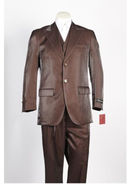 Two-Button-Brown-Suit-28058.jpg