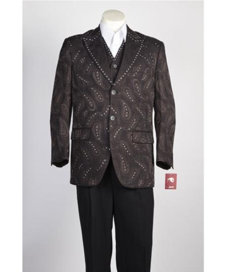 Two-Button-Brown-Suit-28226.jpg