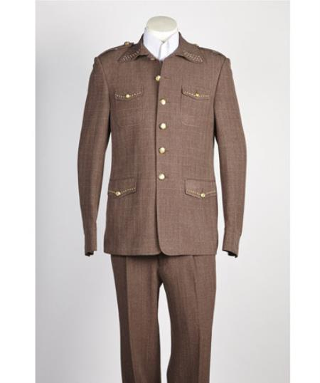 Two-Button-Brown-Suit-28242.jpg