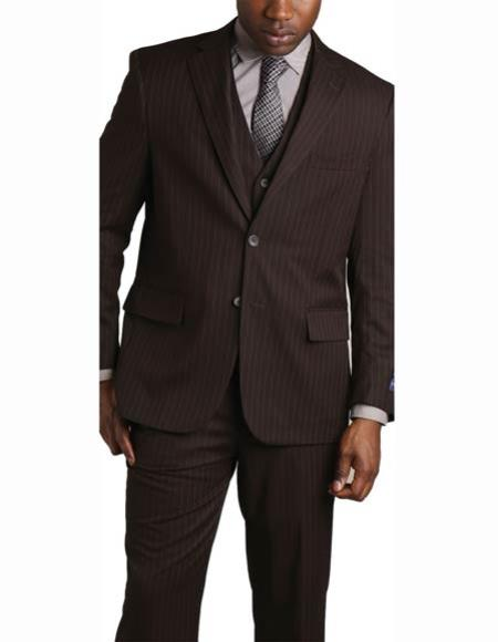 Two-Button-Brown-Suit-30558.jpg