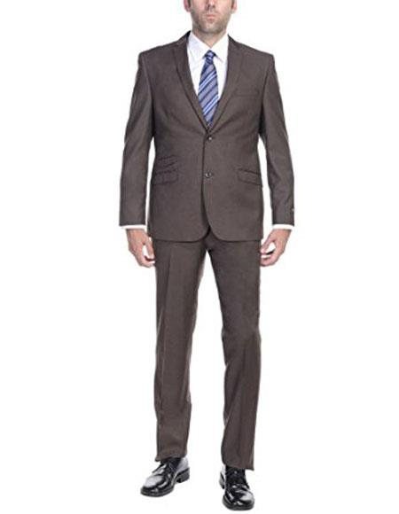 Two-Button-Brown-Suit-38167.jpg