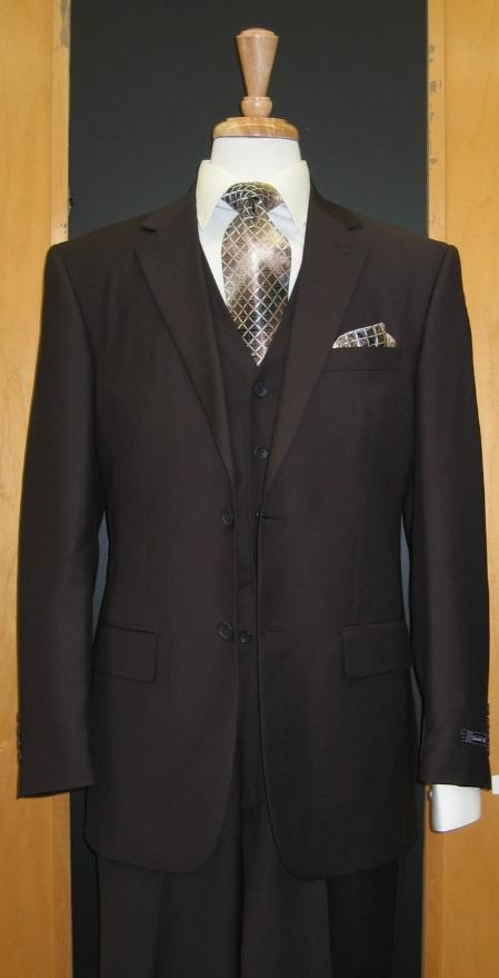 Two-Button-Brown-Suit-4978.jpg
