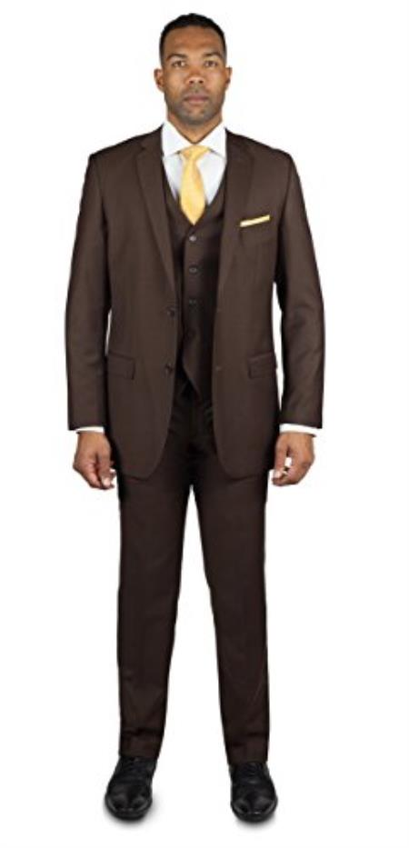 Two-Button-Brown-Suit-Brown-28643.jpg