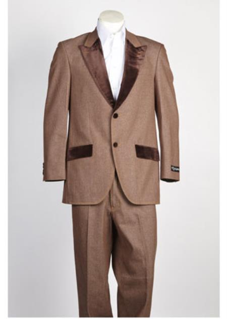 Two-Button-Brown-Velvet-Suit-27949.jpg
