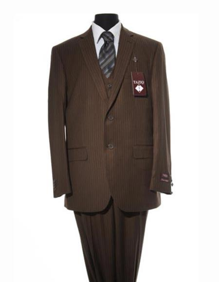 Two-Button-Brown-Vested-Suit-30614.jpg