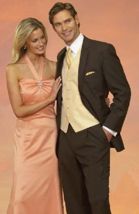 Two-Button-Brown-Wedding-Suits-1716.jpg