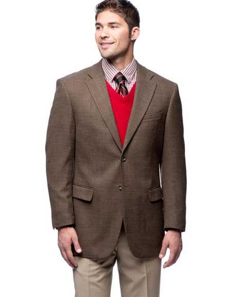 Two-Button-Brown-Wool-Blazer-28075.jpg