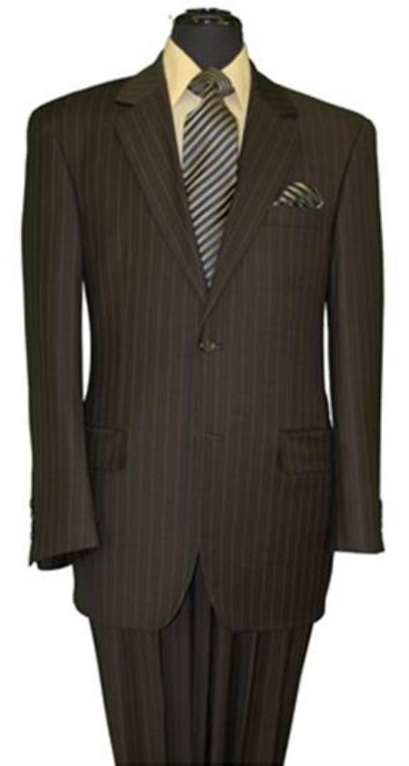 Two-Button-Brown-Wool-Suit-1069.jpg