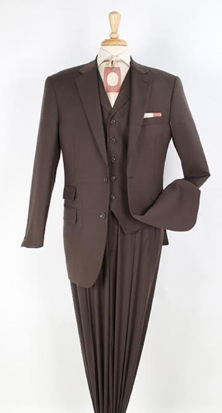 Two-Button-Brown-Wool-Suit-29430.jpg
