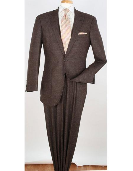 Two-Button-Brown-Wool-Suit-35553.jpg