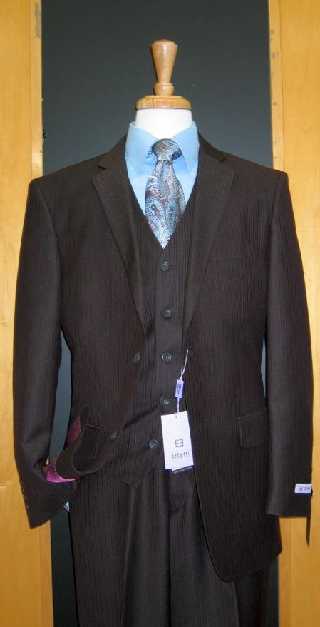 Two-Button-Brown-Wool-Suit-4982.jpg