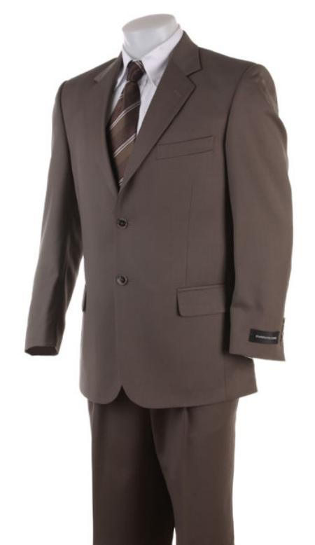 Two-Button-Brown-Wool-Suit-698.jpg
