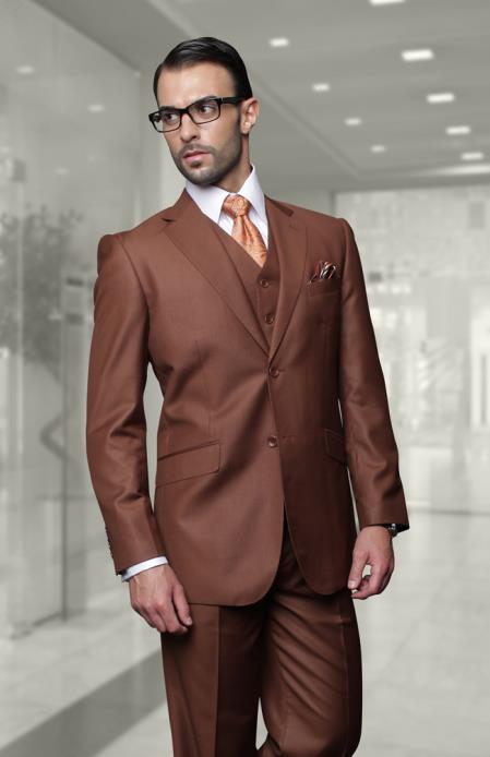 Two-Button-Brown-Wool-Suits-35478.jpg