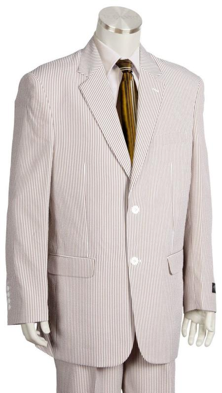 Two-Button-Brown-Zoot-Suit-38862.jpg