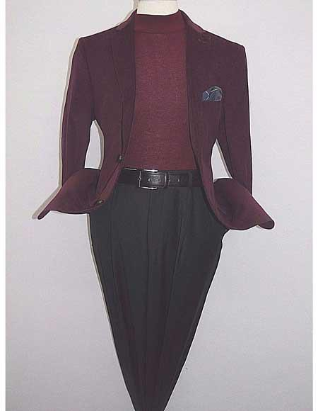 Two-Button-Burgundy-Color-Blazer-28945.jpg