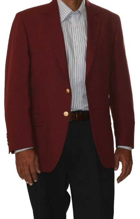 Two-Button-Burgundy-Color-Sportcoat-6599.jpg