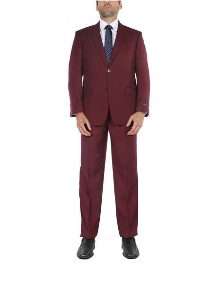 Two-Button-Burgundy-Color-Suit-38027.jpg