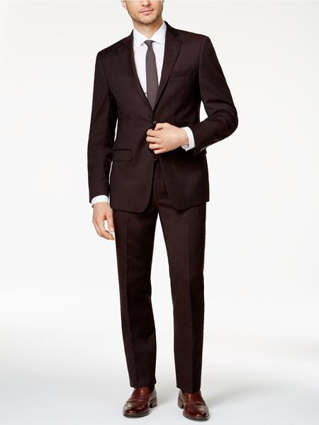 Two-Button-Burgundy-Color-Tuxedo-38403.jpg