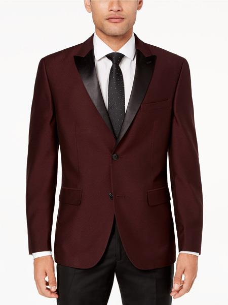 Two-Button-Burgundy-Color-Tuxedo-38406.jpg