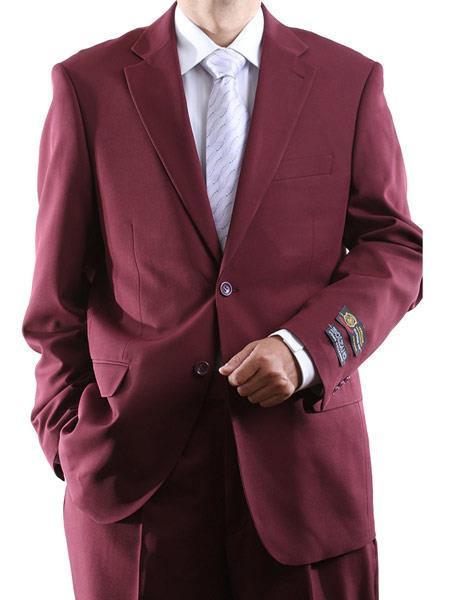Two-Button-Burgundy-Dress-Suit-32095.jpg