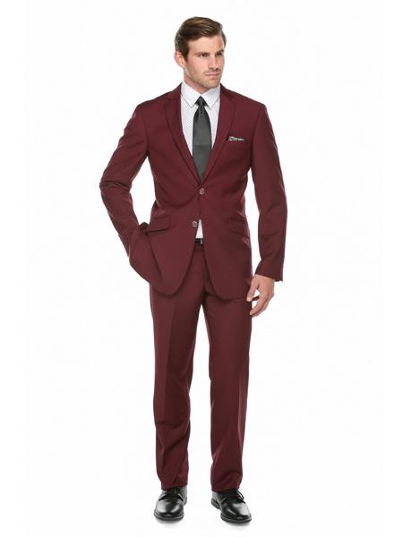 Two-Button-Burgundy-Maroon-Tuxedo-38411.jpg