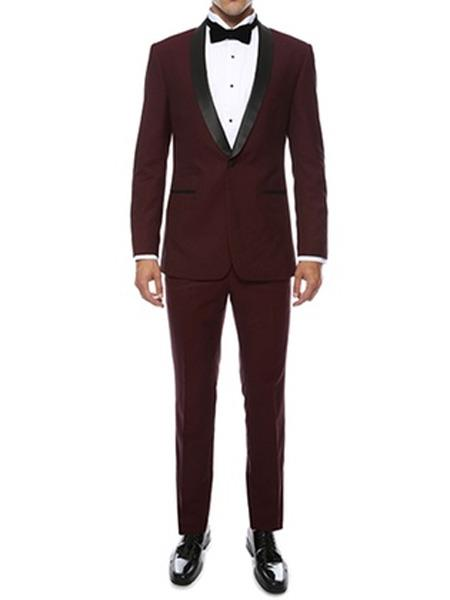 Two-Button-Burgundy-Maroon-Tuxedo-38412.jpg