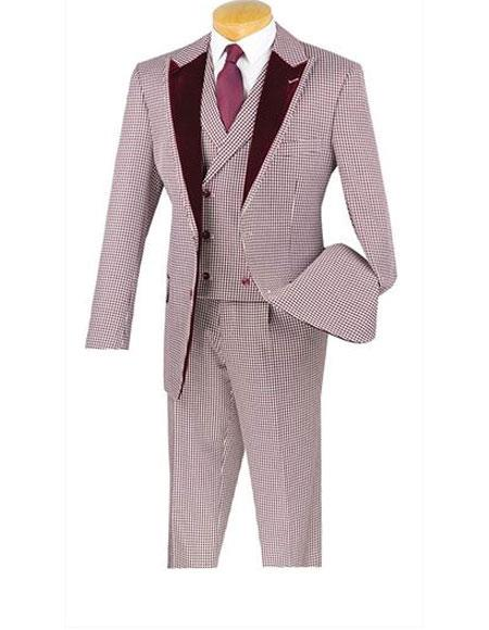 Two-Button-Burgundy-Vents-Suit-37194.jpg