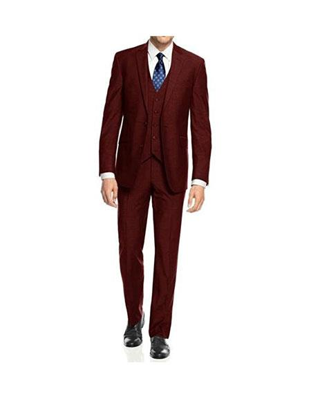 Two-Button-Burgundy-Vested-Suit-36047.jpg