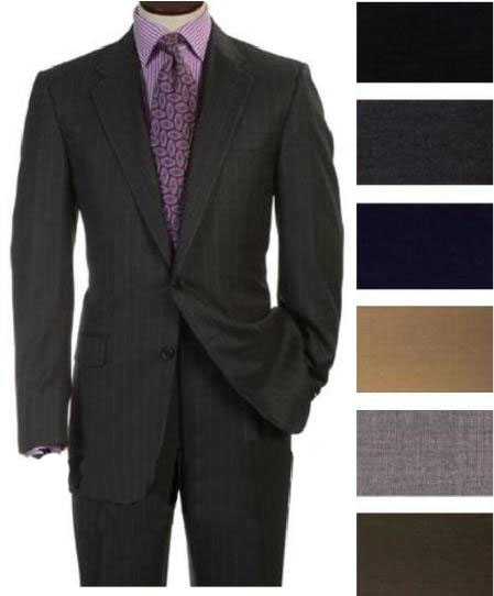 Two-Button-Business-Wool-Suits-214.jpg