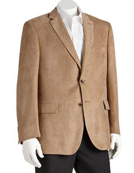 Two-Button-Camel-Color-Blazer-29331.jpg