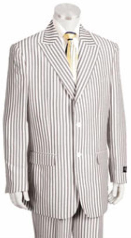 Two-Button-Camel-Color-Suits-9470.jpg
